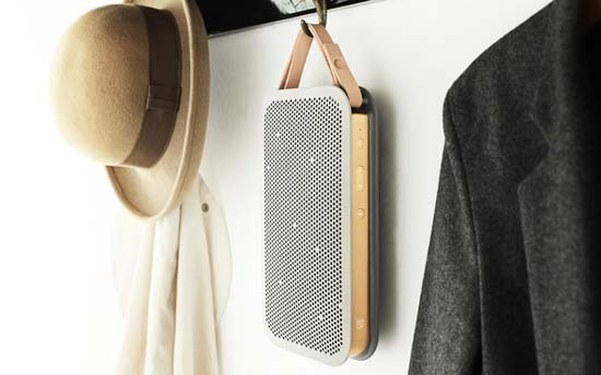 Beoplay-A2-Speaker-04