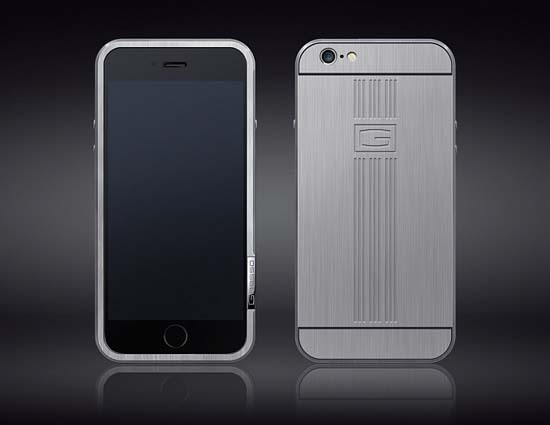 Gresso-Titanium-iPhone-6-Case-02