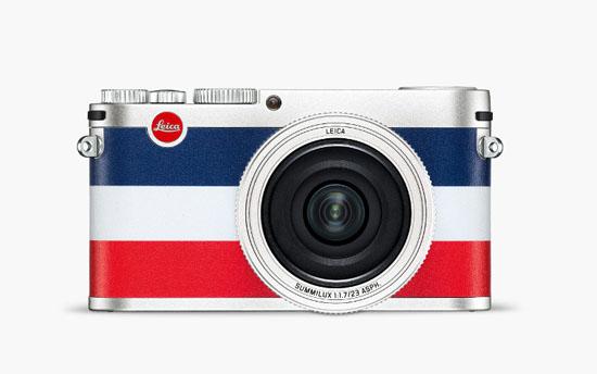 LeicaX113-Edition-Moncler-02