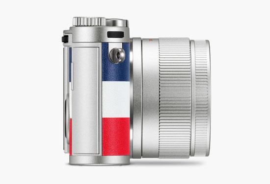 LeicaX113-Edition-Moncler-04