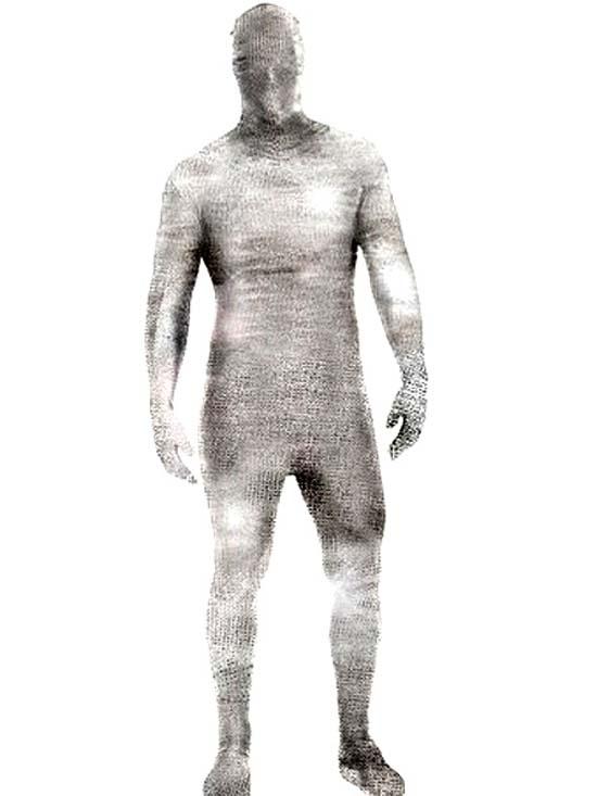 Morphsuit-diamond-studded-halloween-01