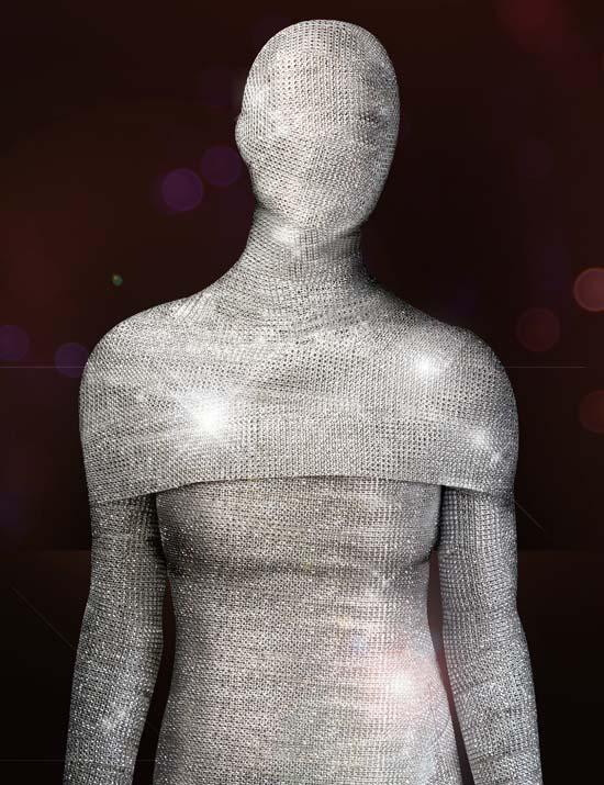 Morphsuit-diamond-studded-halloween-03
