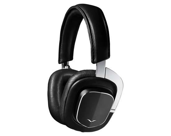 Vertu Audio Collection - Headphones