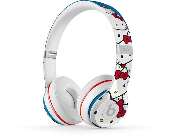 beats-hello-kitty-02