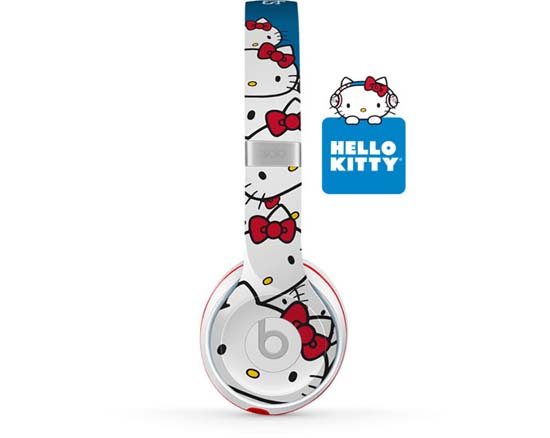 beats-hello-kitty-03