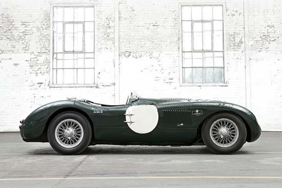 jaguar_heritage