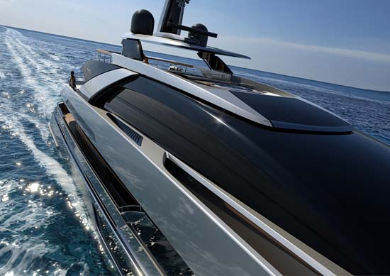 riva steel superyacht02