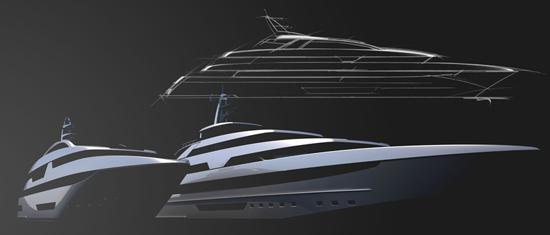 riva steel superyacht04