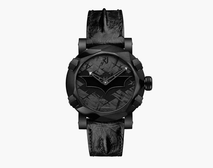 romain-jerome-batman-dna-watch-02