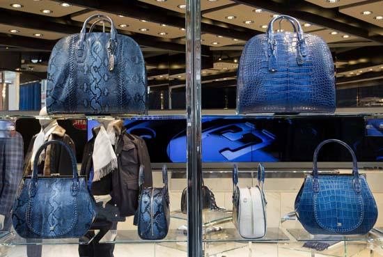 Bugatti-Lifestyle-Boutique-London-05