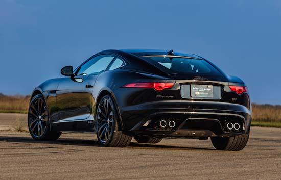 Jaguar_F-Type_Hennessey-HPE600-02