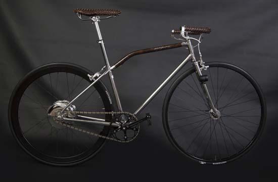 Pininfarina-Fuoriserie-bike-01