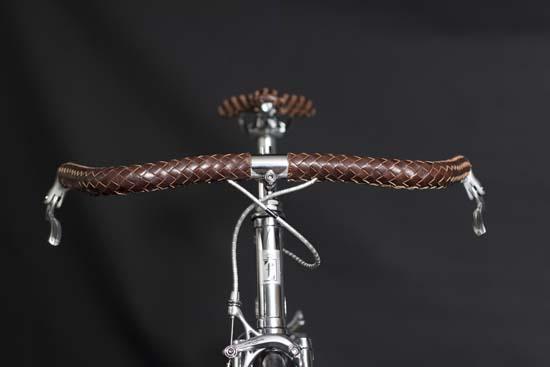 Pininfarina-Fuoriserie-bike-03