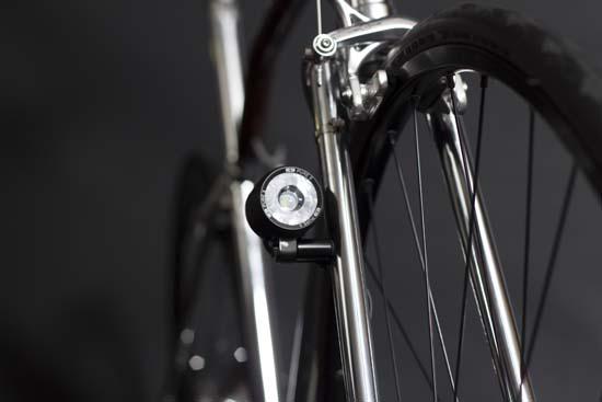 Pininfarina-Fuoriserie-bike-05