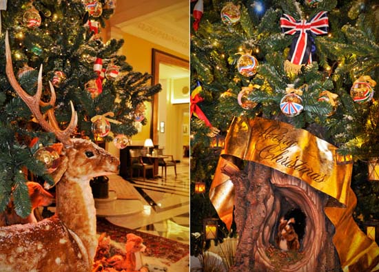 dolce-gabbana-christmas-tree-2014-details
