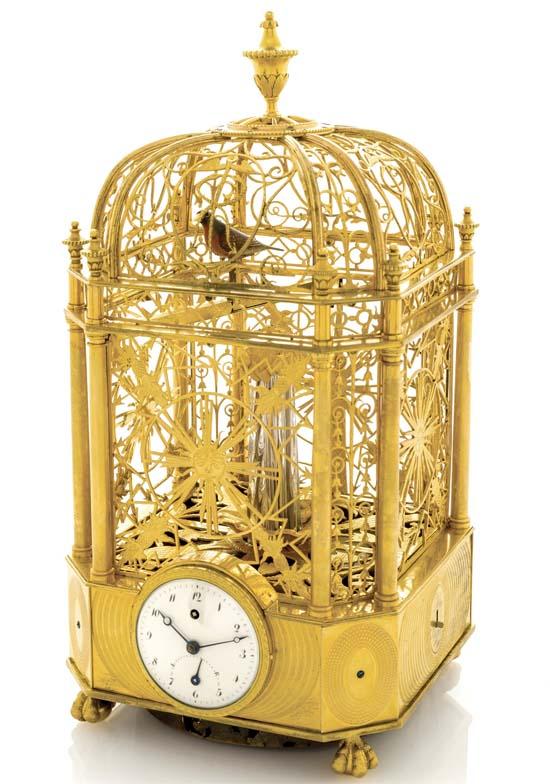 jaquet-droz-singing-bird-cage-clock-01