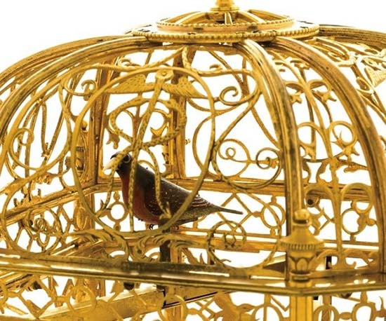 jaquet-droz-singing-bird-cage-clock-02