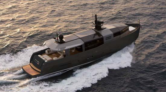 Arcadia-85-US-Edition-hull-8-by-Arcadia-Yachts