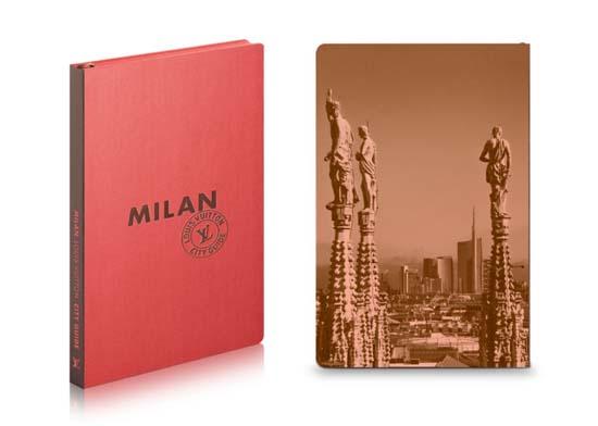 LouisVuitton-Travel-Book-Milan