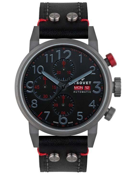 Tsovet-SVT-GR44-Chronograph-1