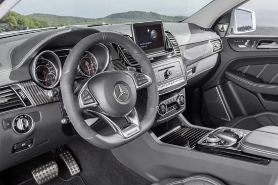 2016-mercedes-amg-gle63-s-coupe-4matic-04