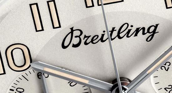 Breitling-Transocean-1915-04