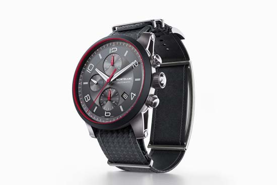 Montblanc-Timewalker-urban-speed-e-strap-watch02