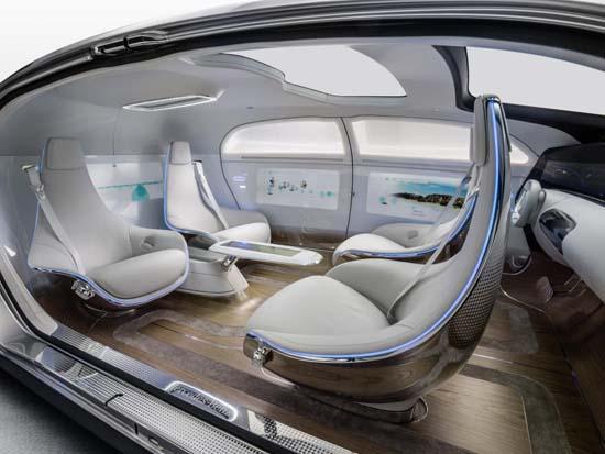 mercedes-benz-f015-luxuryinmotion-02
