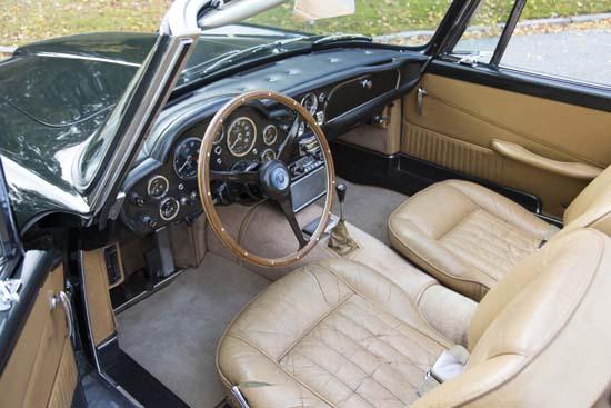 1965-aston-martin-db5-convertible-interior