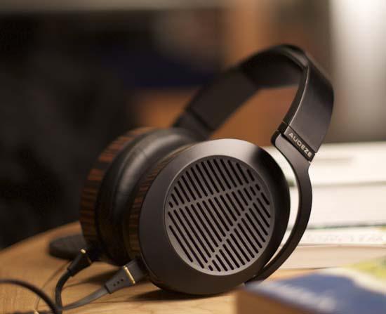 EL-8 Open-Back Headphone