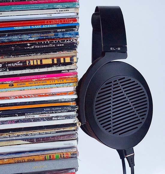 Audeze-EL-8-headphones