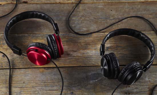 Bloc-Roc-Galvanize-Headphones