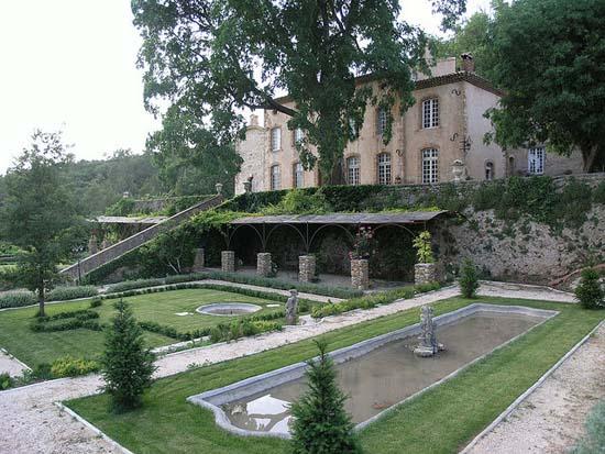 Chateau-Margui-Aix-en-Provence-03