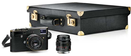 Leica-M-P-Typ-240-Lenny-Kravitz-camera-kit
