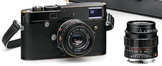 Leica-M-P-Typ-240-Lenny-Kravitz-camera
