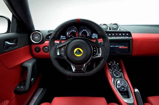 Lotus-Evora-400-interior-1