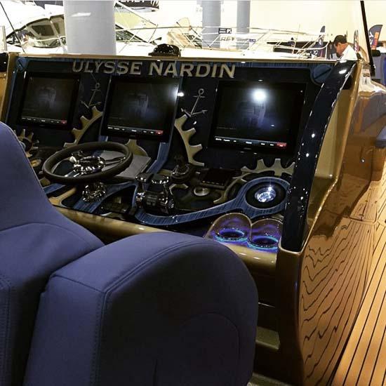Ulysse-Nardin-Midnight-Express-43-open-2