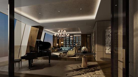 sunrise-kempiski-hotel-beijing-china-presidential-suite