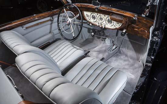 1938-Mercedes-Benz-540-K-003