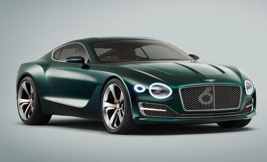 Bentley-EXP-10-Speed-6-001