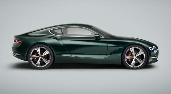Bentley-EXP-10-Speed-6-002