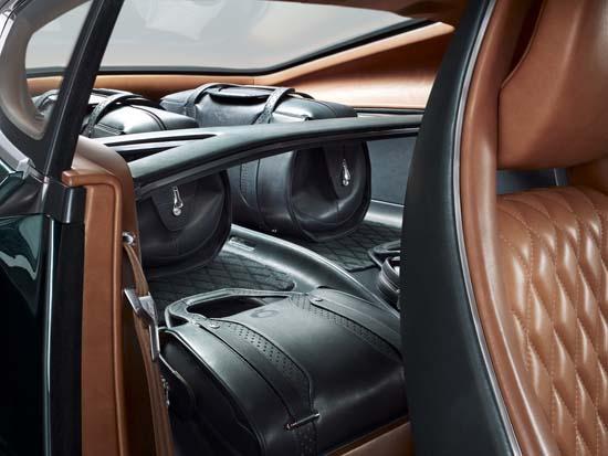 Bentley-EXP-10-Speed-6-005