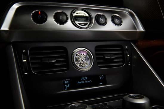 Henrik-Fisker-Thunderbolt-Aston-Martin-3