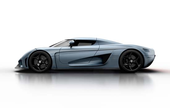 Koenigsegg-Regera-03