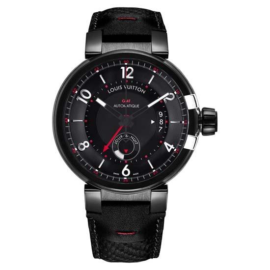 Louis-Vuitton-Tambour-eVolution-GMT-black