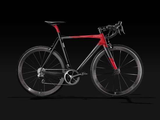 audi-sport-racing-bike-01