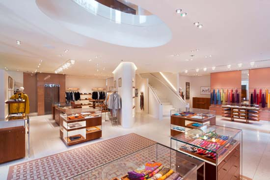 hermes-flagship-london-2015-003