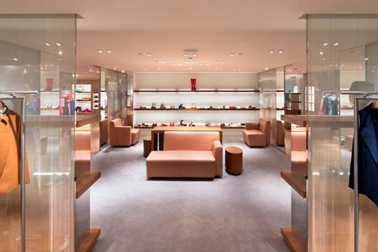 hermes-flagship-london-2015-004
