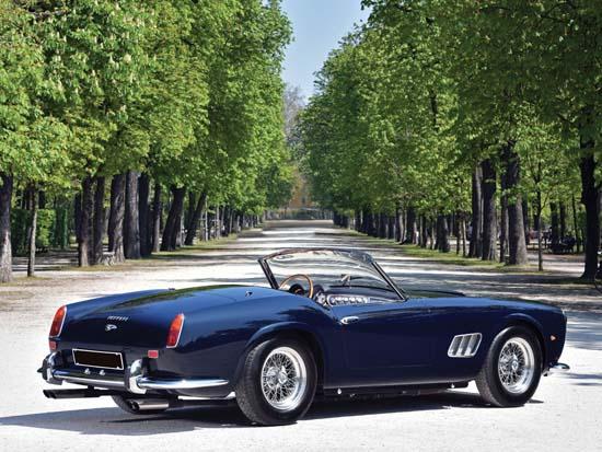 1961-Ferrari-250-GT-SWB-California-Spider-02