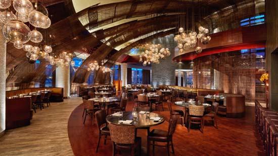 Nobu-Restaurant-Doha-02